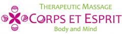 Massage Therapie breda